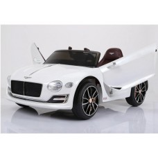 Детский электромобиль Joy Automatic Bentley EXP12