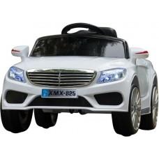 Детский электромобиль Joy Automatic Mercedes C BJ825