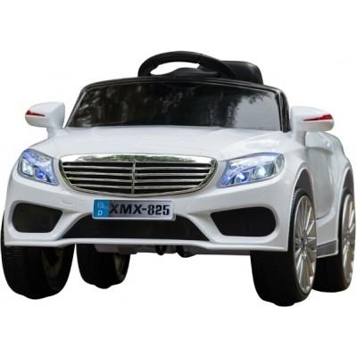 Детский электромобиль Joy Automatic Mercedes C