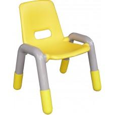 Детский стульчик  Lerado LAE-323