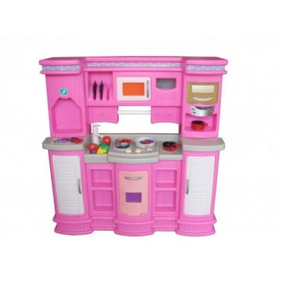 Кухня Lerado LAH-705P