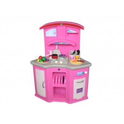 Кухня Lerado LAH-706P