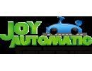 Joy automatic