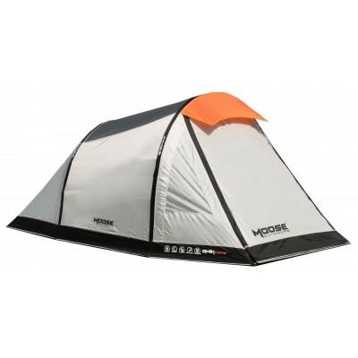 Палатка 2-х местная MOOSE 2020E