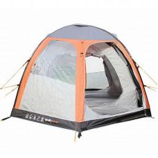 Палатка 3-х местная MOOSE 2031E