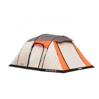 Палатка 5-х местная MOOSE 2050E