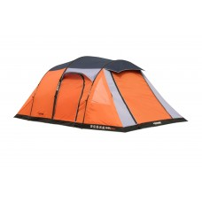 Палатка 5-х местная MOOSE 2050L