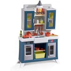 """Игровая кухня """"Модерн"""" Step2 496400"""