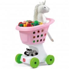 Повозка для игрушек Step2 708500