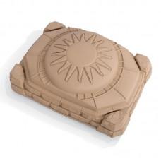 Песочница Забава Step2 арт.7220KR