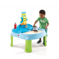 Столик для игр Водопад Step2 арт.726700