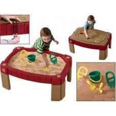 Стол для игры с песком Step2 арт.759400