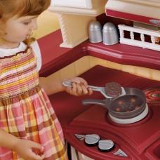 Кухня для вечеринок Step2 767800
