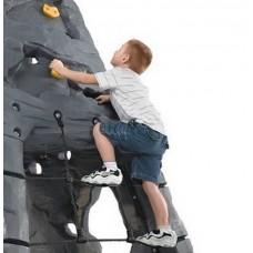 Игровой комплекс Юный альпинист Step2 арт.782200
