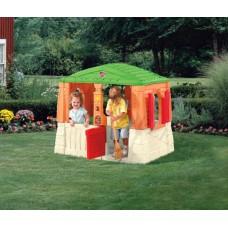 Уютный коттедж (цветной) Step2 арт.788700