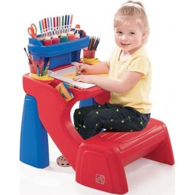 Письменные стол Step2 797500