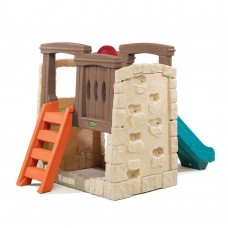 Игровой комплекс Лесная крепость Step2 арт.815800