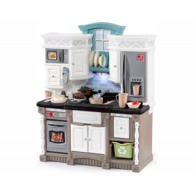 Кухня Мечта 2 Step2 852100