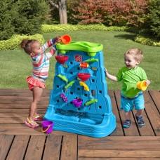 Игровой центр Водный лабиринт Step2 862100