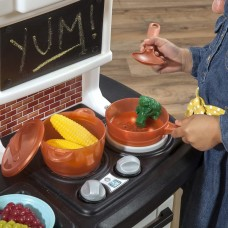 "Кухня ""Гурман"" Step2 868000"