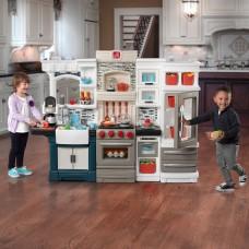 Кухня Гранд-Люкс Step2 868200