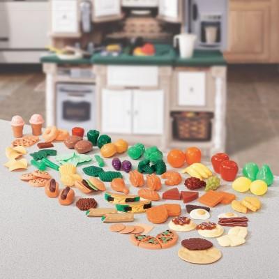 Игрушечные продукты питания Step2 896699