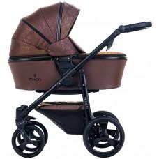 Детская коляска 2 в 1 Venicci Italy Caschemire