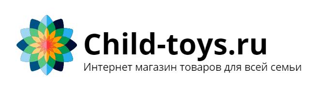 Интернет магазин детских товаров и товаров для всей семьи.